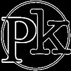 P.K Thomas